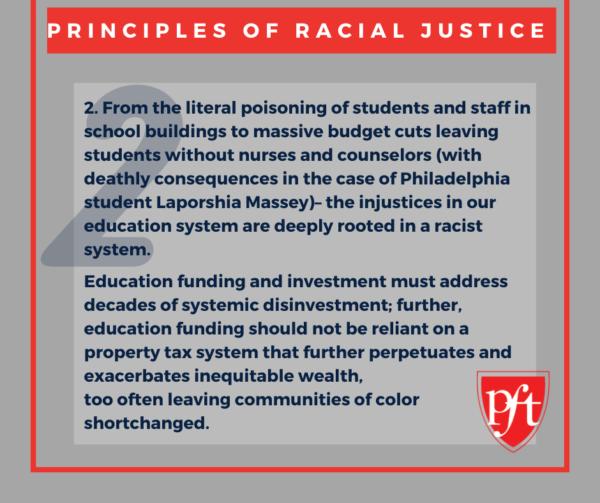 Principles of Racial Justice 2
