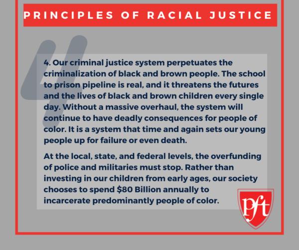 Principles of Racial Justice 4