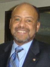 Rep. James Roebuck